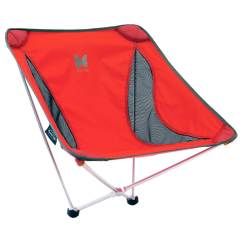 Alite Monarch Chair Warranty Most Comfortable Outdoor Lounge Camping Free Uk Delivery