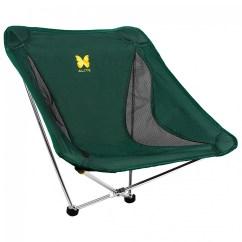 Alite Monarch Chair Warranty Swivel Leather Chairs Campingstuhl Versandkostenfrei