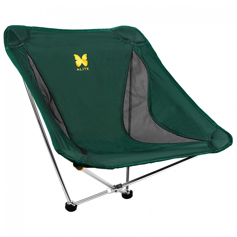 alite monarch chair fun desk chairs campingstuhl versandkostenfrei