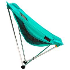 Alite Monarch Chair Warranty Oversized Anti Gravity Camping Free Uk Delivery