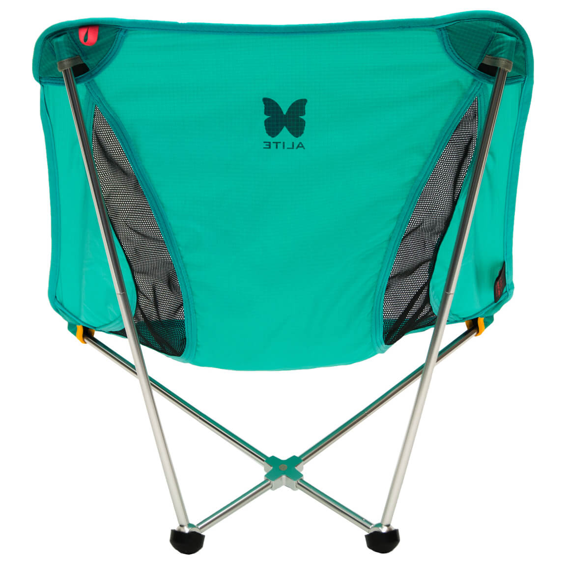 alite monarch chair canada light green covers camping free uk delivery