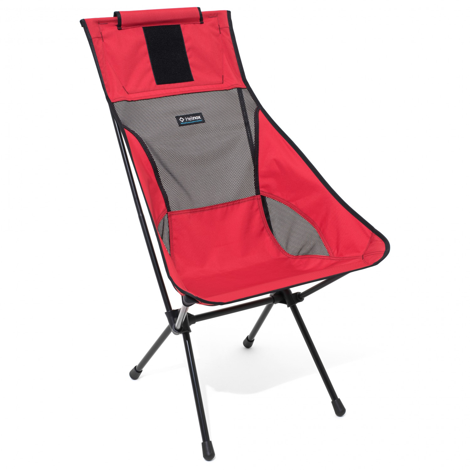 Helinox Sunset Chair  Camping Chair  Free UK Delivery