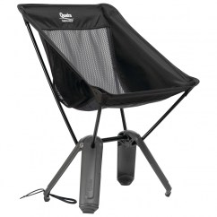 Camp Chairs Rei Chair Accessories Therm A Rest Quadra Camping Free Eu