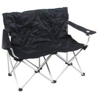 2 Person Camping Chair | Modern Design