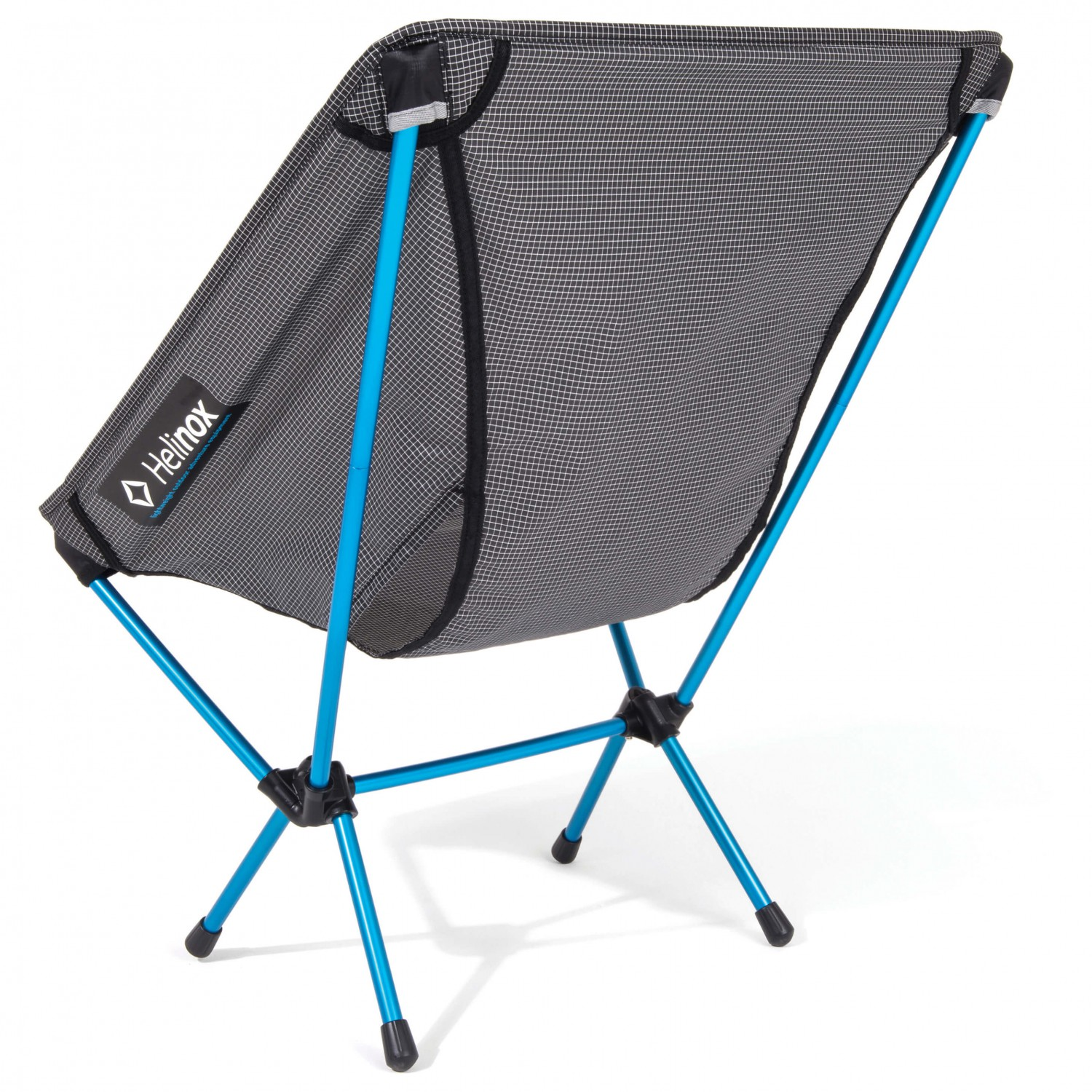 Helinox Chair Zero  Camping Chair  Free UK Delivery