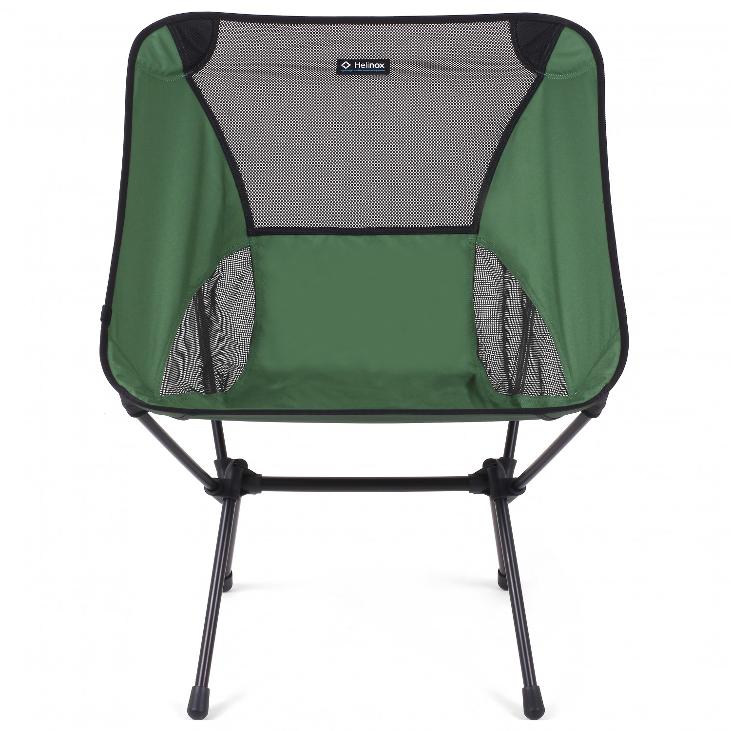 Helinox Chair One Xl Camping Chair Free Uk Delivery