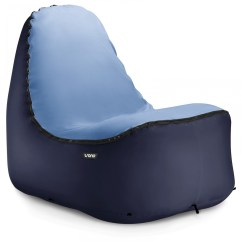 Inflatable Chair Canada La Z Boy Lift Error Codes Trono Camping Buy Online
