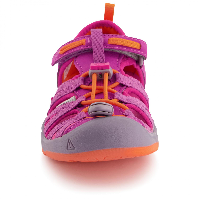 Keen Sandals Online