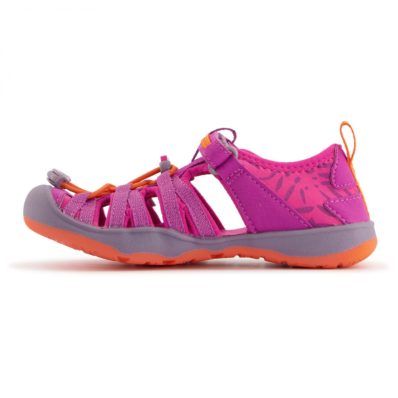 Keen Trekking Sandals