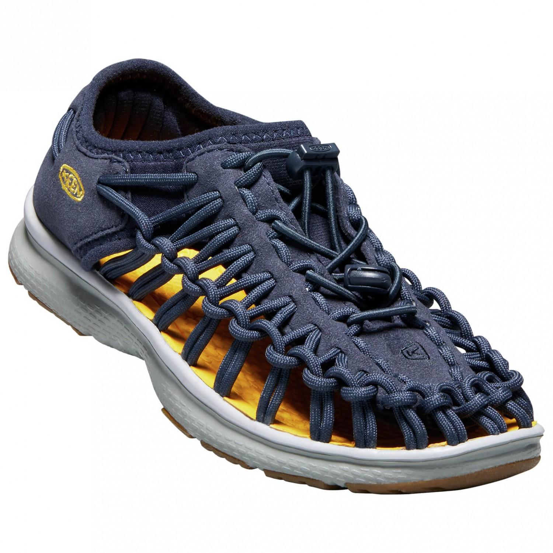 Keen Uneek O2 - Multisport Shoes Kids   Buy online   Alpinetrek.co.uk
