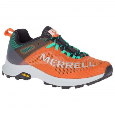 Merrell - Women's MTL Long Sky - Zapatillas de trail running