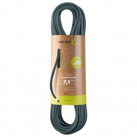 Skimmer Eco Dry 7.1