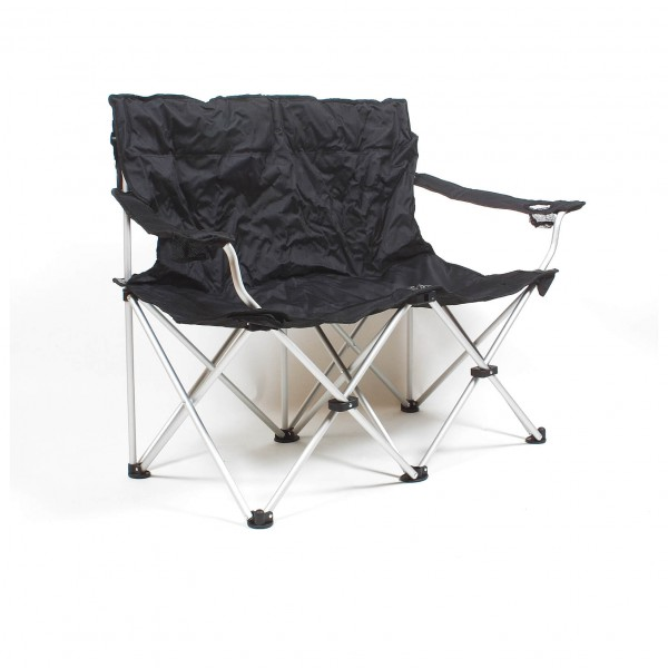 travel chair big bubba fabrics for chairs uk all about travelchair dicks sporting goods