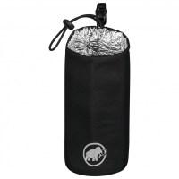 Mammut Add-On Bottle Holder Insulated - Bottle Holders ...