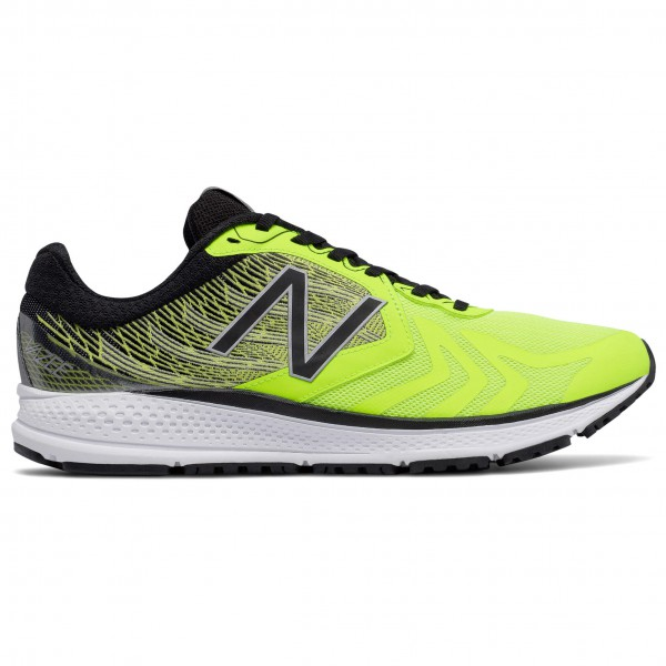 New Balance - Vazee Pace v2 - Running shoes size 12,5, green/grey/black Upgraded- NEW Asicminer Block Erupter USB Sapphire Miner! with Superspeed Heatsink! Upgraded- NEW Asicminer Block Erupter USB Sapphire Miner! with Superspeed Heatsink! sol 023 0172 0211 pic1 1