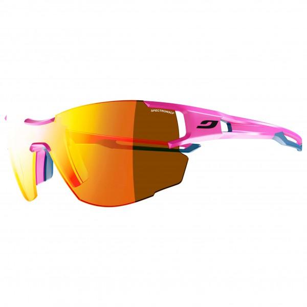 Julbo - Aerolite Spectron 3CF - Sunglasses size M, orange/brown/pink Lomography Horizon Perfekt Panoramic Camera [Camera] Lomography Horizon Perfekt Panoramic Camera [Camera] sol 205 1058 0311 pic1 1