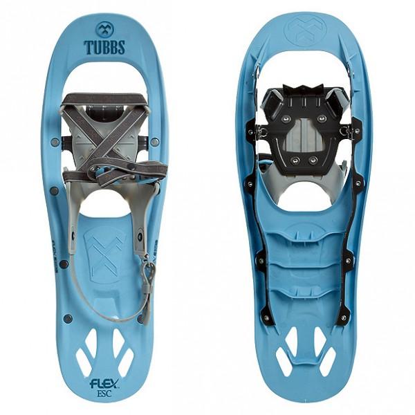 Tubbs - Flex ESC 22 - Schneeschuhe Gr One Size