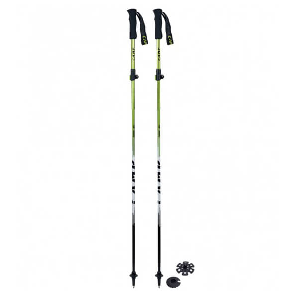 """Camp - Sonic Alu - Walking poles size 115 - 135 cm, black/grey/green/white 10pc Drop Forged SAE 3/8"""" & 1/2"""" Drive Hex Key Allen Head Socket Bit Set Useful Product 10pc Drop Forged SAE 3/8″ & 1/2″ Drive Hex Key Allen Head Socket Bit Set Useful Product sol 419 0119 0111 pic1 1"""