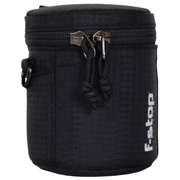 F-Stop Gear - Small Lens Barrel - Camera bag black mint hasselblad 503cw iso3200 camera,cf 50mm,latest a12,cla done MINT HASSELBLAD 503CW ISO3200 Camera,CF 50mm,Latest A12,CLA Done sol 502 0936 0111 pic1 1