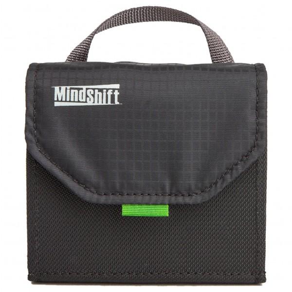Mindshift - Filter Nest Mini - Fotozubehör black Fujifilm Instax Mini Instant Film, 10 Sheets×5 Pack(Total 50 Shoots) Fujifilm Instax Mini Instant Film, 10 Sheets×5 Pack(Total 50 Shoots) sol 502 2861 0111 pic1 1