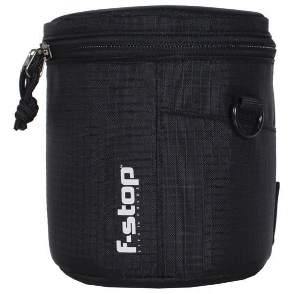 F-Stop Gear - Lens Barrel Medium - Camera bag black mint hasselblad 503cw iso3200 camera,cf 50mm,latest a12,cla done MINT HASSELBLAD 503CW ISO3200 Camera,CF 50mm,Latest A12,CLA Done sol 510 1674 0111 pic1 1