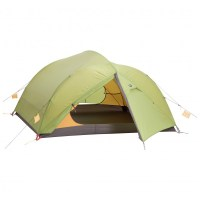Exped Archives - Tent Buyer - Compare tent prices & save ...