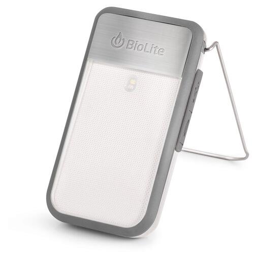 Biolite - PowerLight Mini - LED lamp grey Fujifilm Instax Mini Instant Film, 10 Sheets×5 Pack(Total 50 Shoots) Fujifilm Instax Mini Instant Film, 10 Sheets×5 Pack(Total 50 Shoots) sol 545 0303 0111 pic1 1