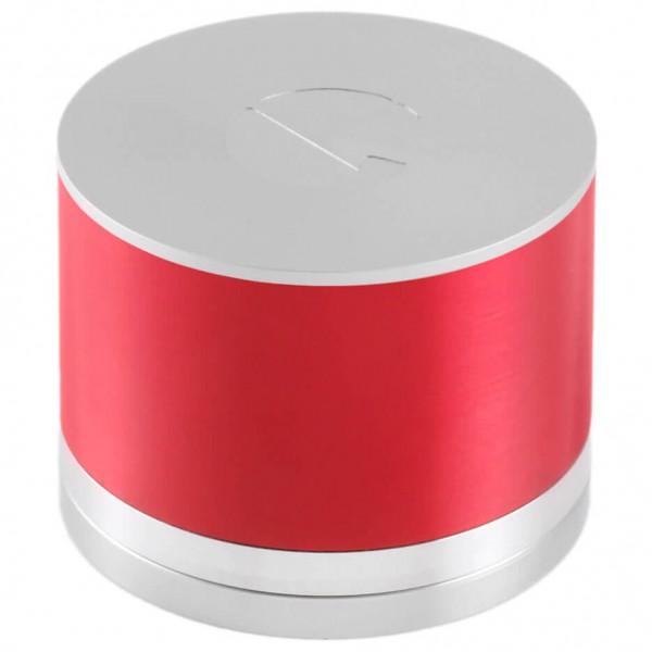 PowerSpot - Nano - Electric generator red avalon nano 3 newest usb 3.6gh/s asic bitcoin miner Avalon Nano 3 Newest USB 3.6Gh/s Asic Bitcoin Miner sol 590 0130 0211 pic1 1