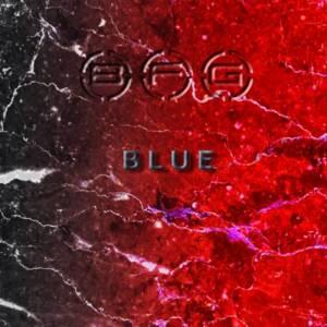 blue bfg