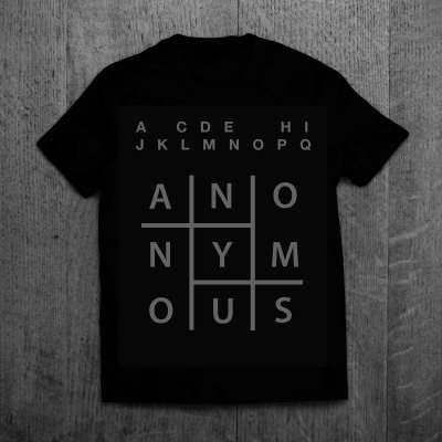 T-Shirt-MockUp_Front-anon