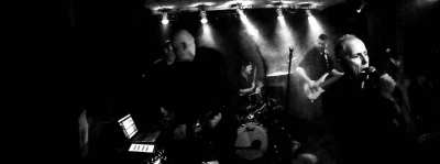 Band_BFG_06