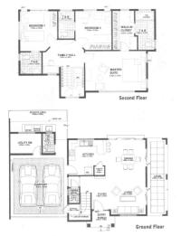 Home Floor Plans Free