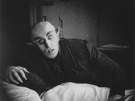 "Image for ""Nosferatu"""