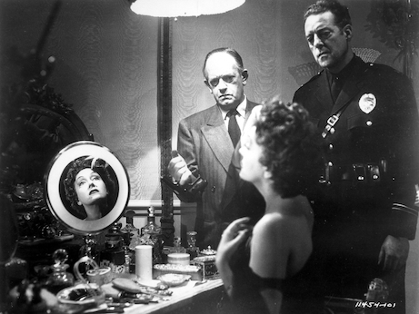 Image result for sunset boulevard movie