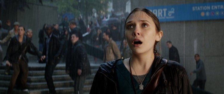Review: Godzilla | Sight & Sound | BFI