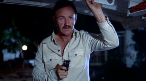 https://i0.wp.com/www.bfi.org.uk/sites/bfi.org.uk/files/styles/full/public/image/night-moves-1975-001-gene-hackman-with-gun.jpg?resize=474%2C265