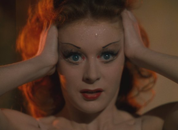 The Red Shoes (1948) in Glorious Technicolor