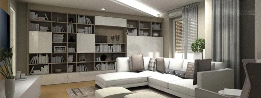 Interior designer bergamo archivi bf interni - Interior design bergamo ...