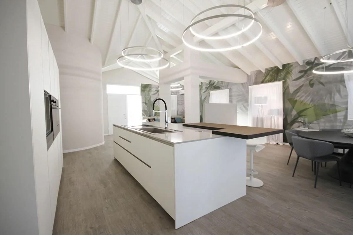Arredamenti Interni Case Moderne ispirazione interior designer per case moderne | bf interni