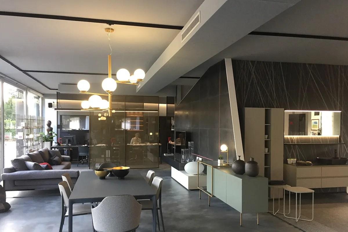ristrutturazione-uffici-bonus-mobili