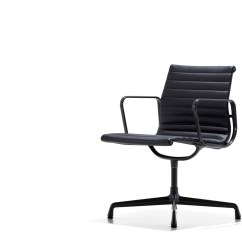 Eames Aluminum Chair Folding Amazon Group Chairs
