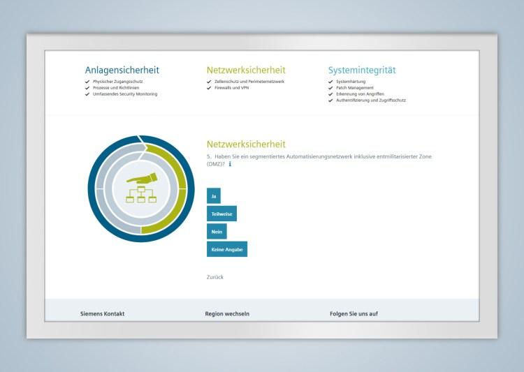 Assesment-app-03