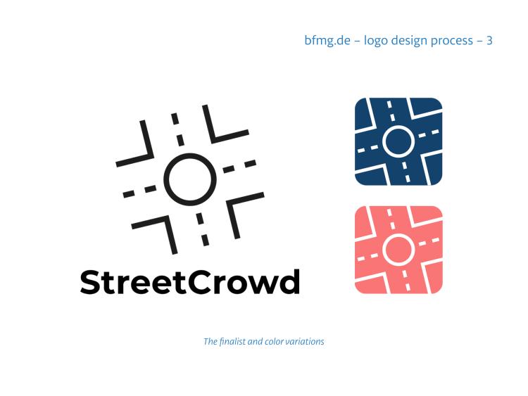 logo streetcrowd