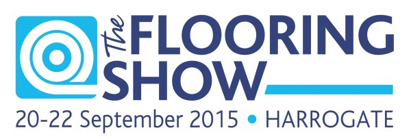 The Flooring Show 2015 @ Harrogate International Centre | Harrogate | United Kingdom
