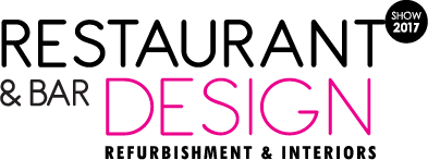 The Restaurant Design Show @ ExCeL London | England | United Kingdom