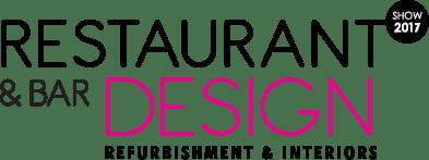 The Restaurant Design Show @ ExCeL London | England | United Kingdom