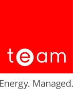 TEAM (Energy Auditing Agency Ltd)