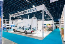 Photo of Priva Building Automation on Tour: Building technologies manufacturer takes latest innovations direct to customers