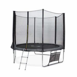 meilleurs trampolines 2021 guide d