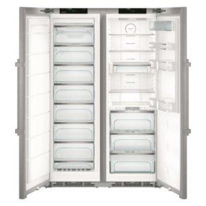 Meilleurs Refrigerateurs Americains 2021 Guide D Achat Et Comparatif